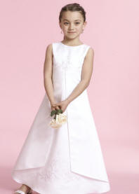 Communion dresses $50