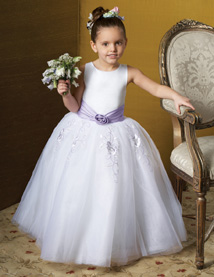 335079f530d Flower girl dresses clearance priced