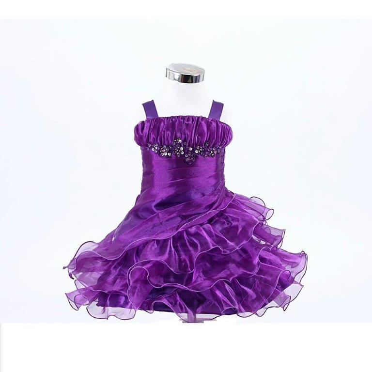 Easter Dresses For Babies Sale