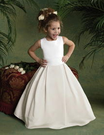 Flower Girl Dresses Wholesale - Cheap Flower Girl Dresses.