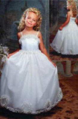 Discount communion dresses $39.99