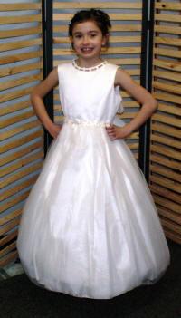 first communion dress sale