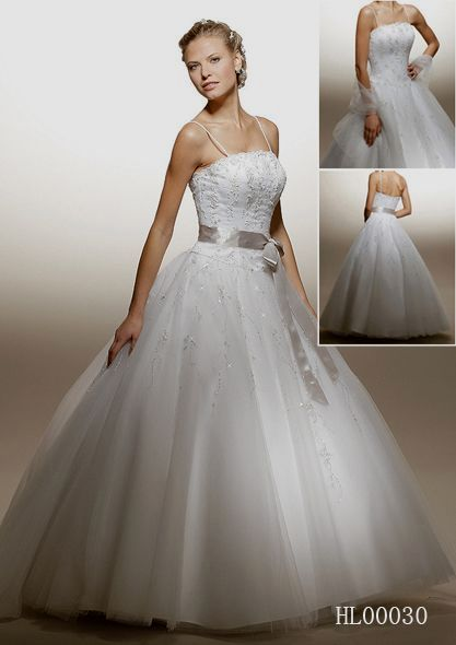 cinderella wedding gown or quince dress quince dress