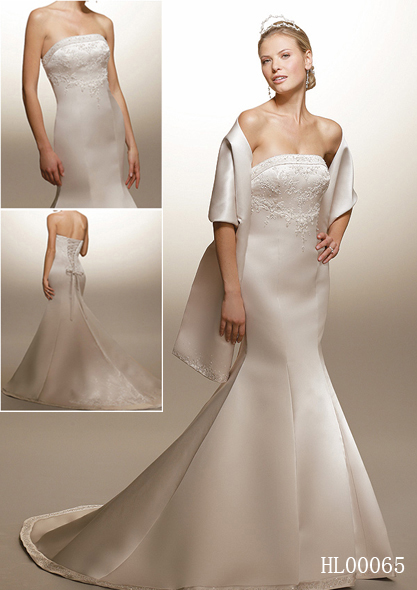 discount wedding gowns online