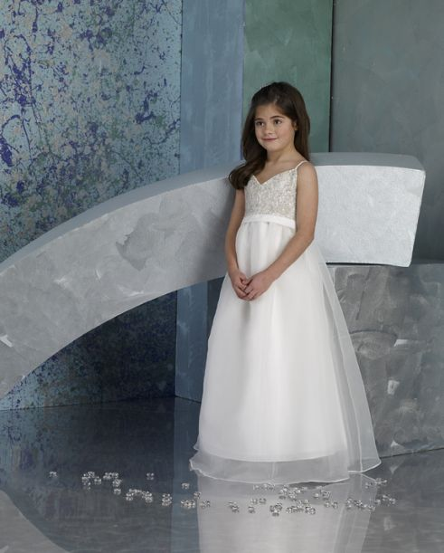 girls inexpensive pageant dresses