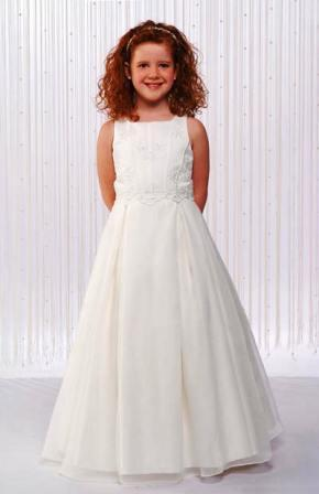 Flower girl Dresses $99.99