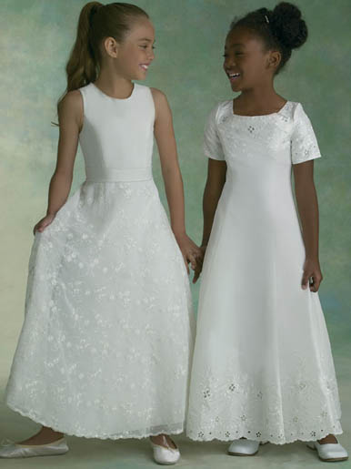 5cc629f3e1a short sleeve dresses. K227 and K228 Flower Girl Dress  120