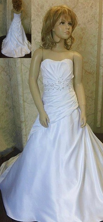 1df7aa8f7 strapless flower girl dresses, strapless flower girl dresses ...