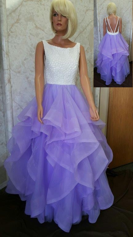 cd676a131 Child beauty pageant dresses - girls pageant dresses.