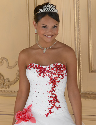 Cheap Wedding Dresses for Sale,Bridesmaid Dresses,Flower Girl