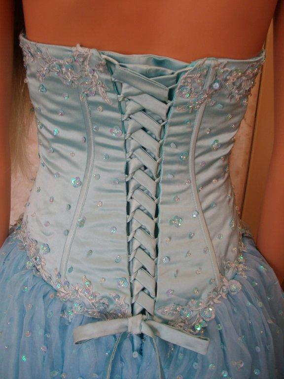 corset back prom dresses ejn dress