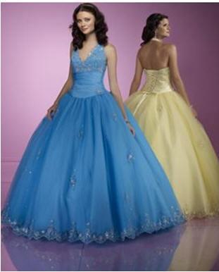 Yellow dresses - Womens and girls yellow dresses.