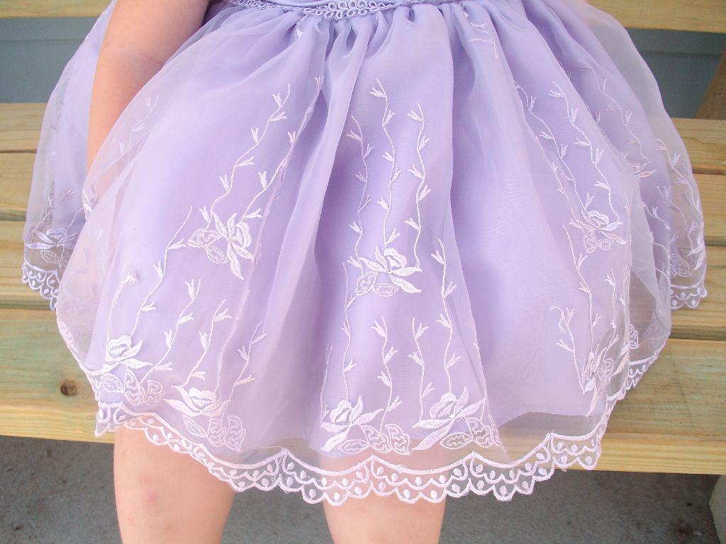 Flower Girl Dresses $25 89