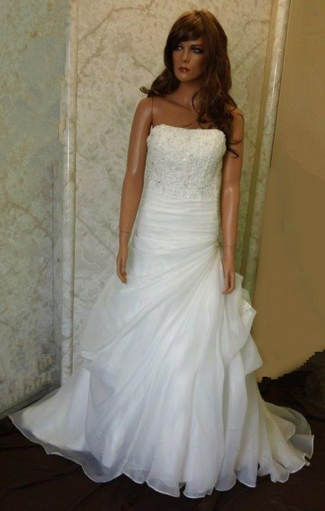 Dress sale with fast shipping.